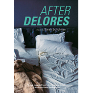 After Delores (BOK)