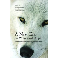 New Era for Wolves and People (BOK)