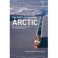 Fast-Changing Arctic (BOK)