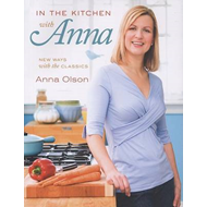 In the Kitchen with Anna (BOK)