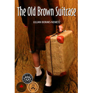 Old Brown Suitcase (BOK)