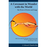 Covenant in Wonder with the World (BOK)