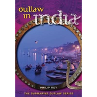 Outlaw in India (BOK)