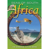 Seas of South Africa (BOK)