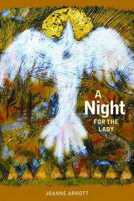 Night for the Lady (BOK)