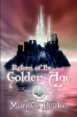 Return of the Golden Age (BOK)