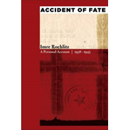 Accident of Fate (BOK)