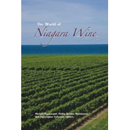 World of Niagara Wine (BOK)