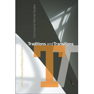 Traditions and Transitions (BOK)