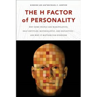 H Factor of Personality (BOK)