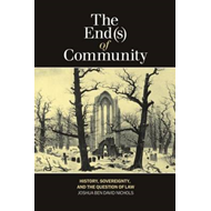 End(s) of Community (BOK)