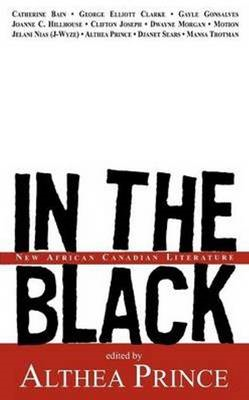 In the Black (BOK)