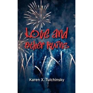 Love and Other Ruins (BOK)
