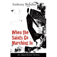 When the Saints Go Marching In (BOK)