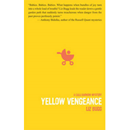 Yellow Vengeance (BOK)