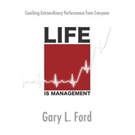 Life is Management (BOK)