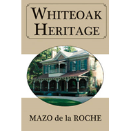 Whiteoak Heritage (BOK)