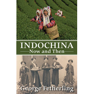 Indochina Now and Then (BOK)