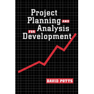 Project Planning and Analysis for Development (BOK)