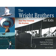 Wright Brothers for Kids (BOK)