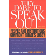 They Dare to Speak Out (BOK)