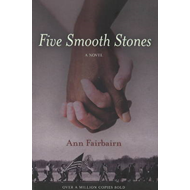 Five Smooth Stones (BOK)