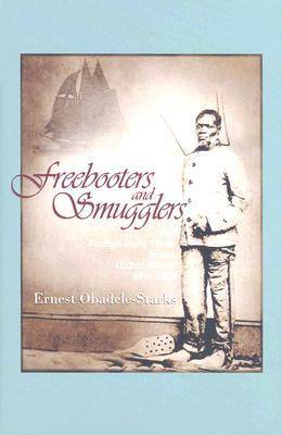 Freebooters and Smugglers (BOK)