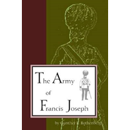 The Army of Francis Joseph (BOK)