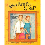 Why are You So Sad (BOK)