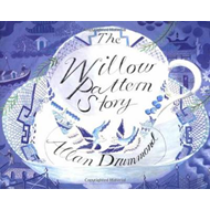 Willow Pattern Story (BOK)