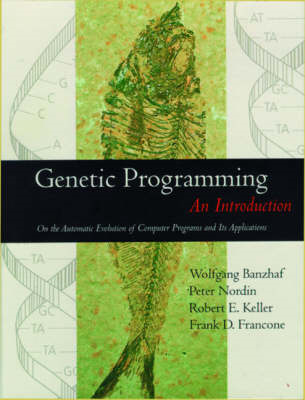 Genetic Programming: An Introduction (BOK)