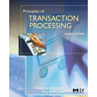 Principles of Transaction Processing (BOK)