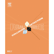 Real-Time Collision Detection (BOK)