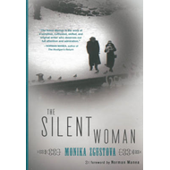 The Silent Woman (BOK)