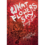 What Flowers Say (BOK)