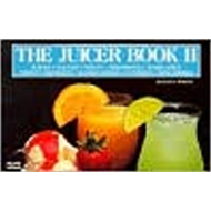 Juicer Book II (BOK)