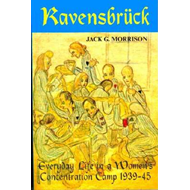 Ravensbruck: Everyday Life in a Women's Concentration Camp (BOK)