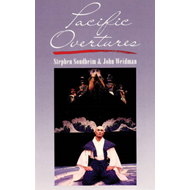 Pacific Overtures (BOK)