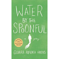 Water by the Spoonful (BOK)