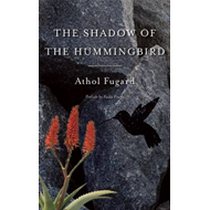 Shadow of the Hummingbird (BOK)