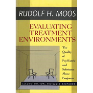 Evaluating Treatment Environments (BOK)