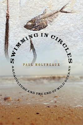 Swimming in Circles (BOK)