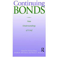 Continuing Bonds (BOK)