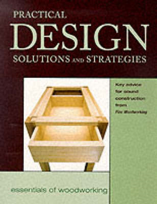 Practical Design: Solutions and Strategies (BOK)