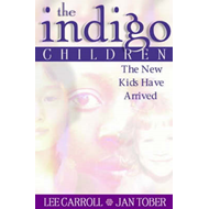 The Indigo Children (BOK)