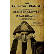 Eye in the Triangle (BOK)