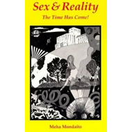 Sex and Reality (BOK)