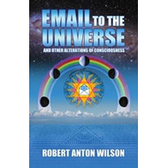 Email to the Universe (BOK)