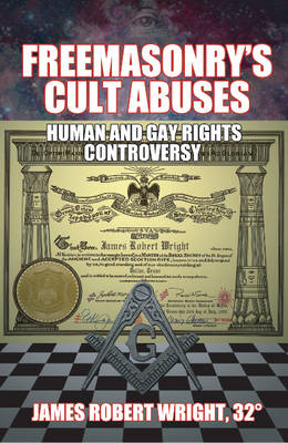 Freemasonry's Cult Abuses (BOK)