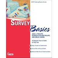 Survey Basics (BOK)
